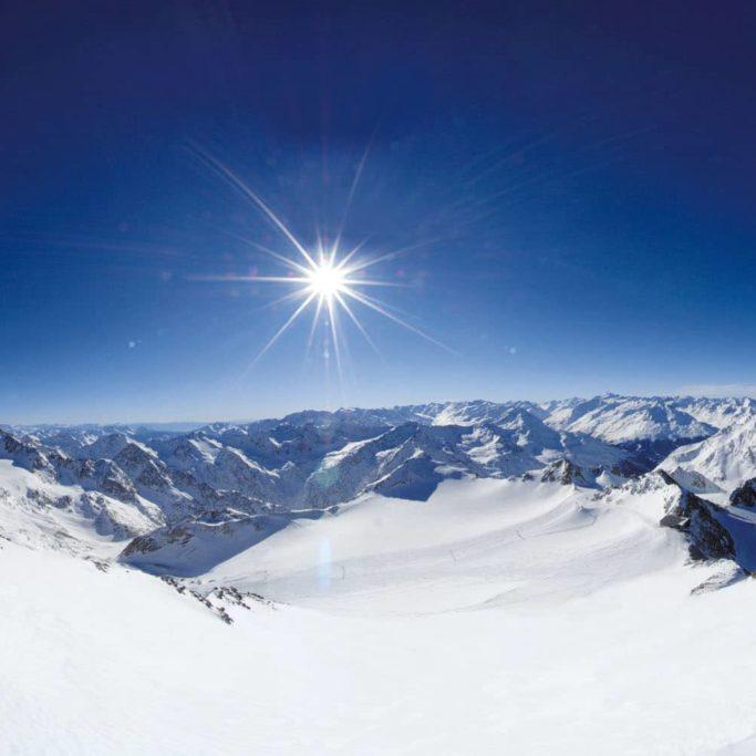 Snowboard-Service-Top