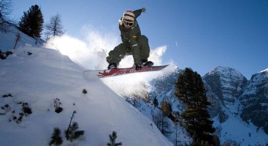 snowboard_ausleihen_neustift