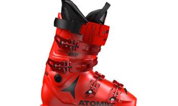 Atomic-Redster-WC-130