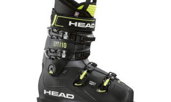 Head-Edge-LYT-110