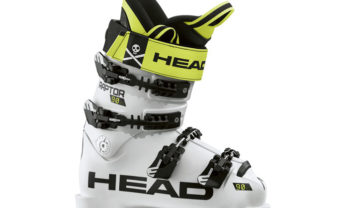 Head-Raptor-90RS