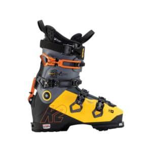 K2-Mindbender-130