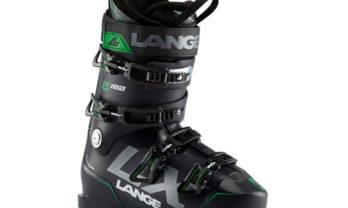 Lange-LX-100
