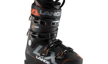 Lange-LX-130