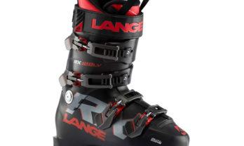 Lange-RX-100-LV