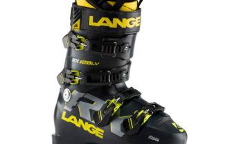 Lange-RX-120-LV