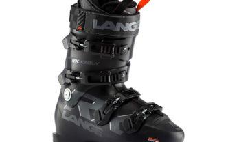 Lange-RX-130-LV
