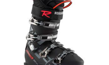 Rossignol-Allspeed-Pro-120