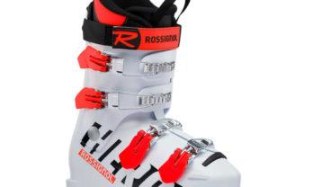 Rossignol-Hero-JR-65
