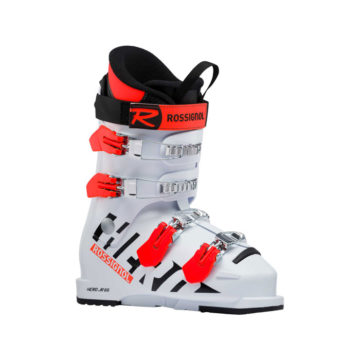 Rossignol-Hero-JR-65