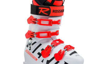 Rossignol-Hero-WC-90-SC
