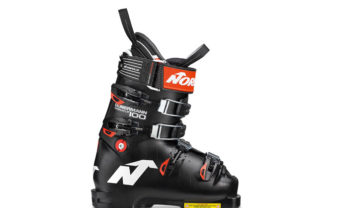 Nordica-Dobermann-WC-100