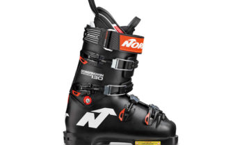 Nordica-Dobermann-WC-130