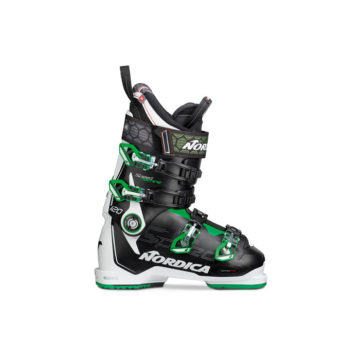 Nordica-Speedmashine-120