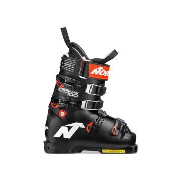 Nordica-WC-100