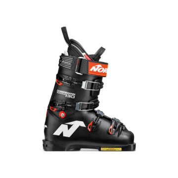 Nordica-WC-EDT-130