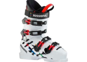 Rossignol-Hero-WC-70-SC