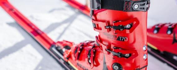 Skischuhe-570x225