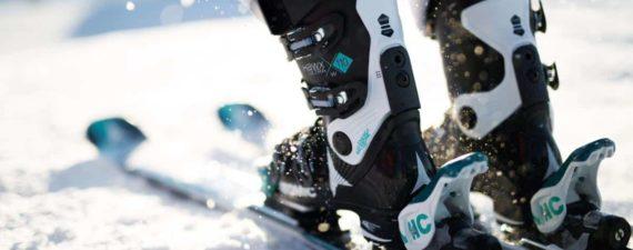 damen-skischuhe-1-570x225