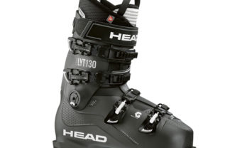 Head-Edge-Lyt-130