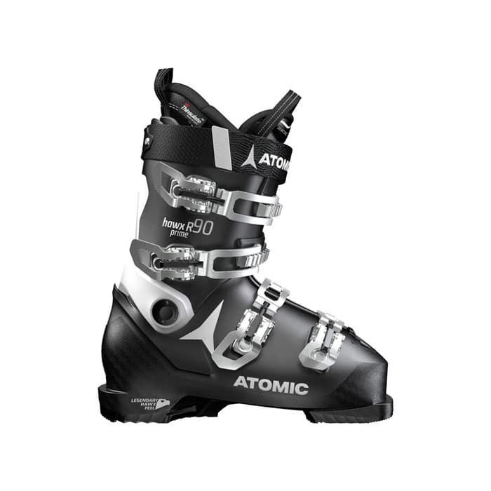 Atomic-Hawx-Prime-R90-W