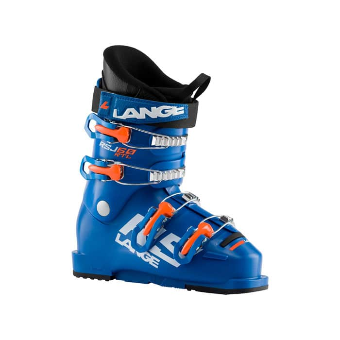 Lange-RSJ-60-RTL