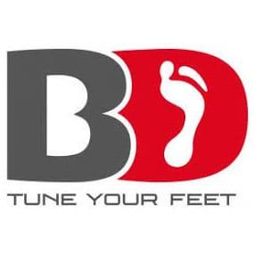 Logo-Bootdoc