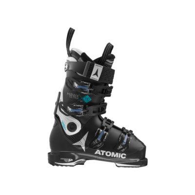 Atomic-Hawx-Ultra-110-W