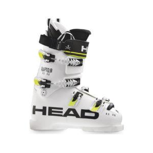 Head-Raptor-B3-RD