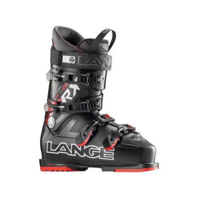 Lange-RX-100