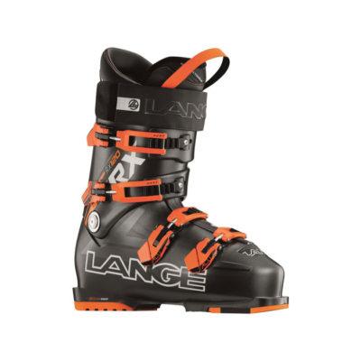 Lange-RX-120