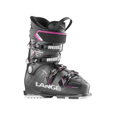Lange-RX-90-W