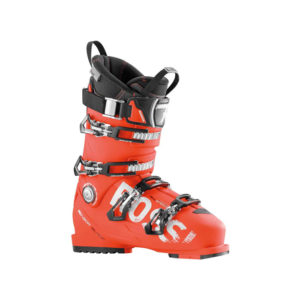 Rossignol-Speed-Elite-130